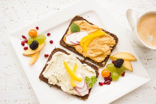 snídaně na talířku.jpg