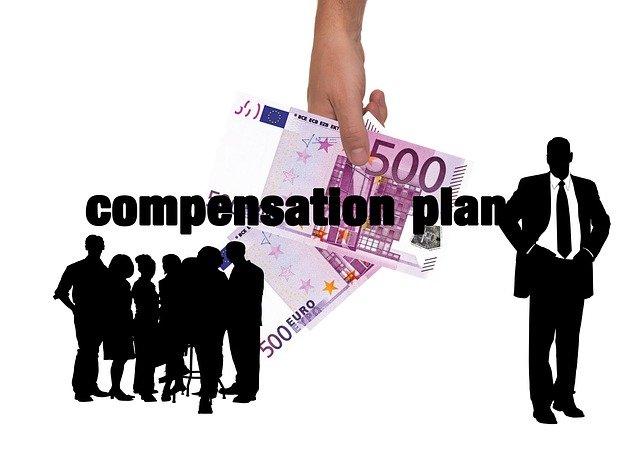kompenzační plán.jpg