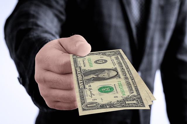 finanční odměna.jpg