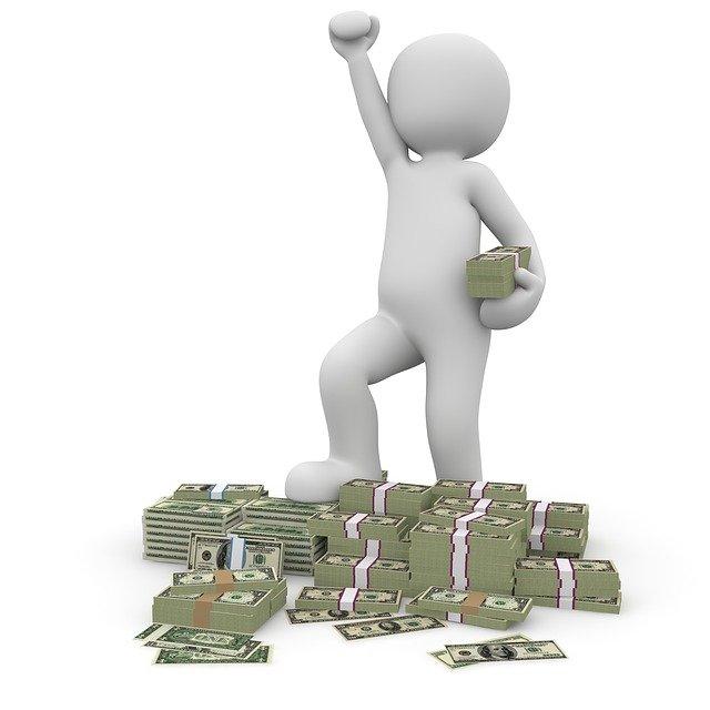 vítěz s penězi.jpg