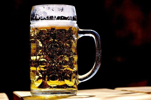 tuplák piva